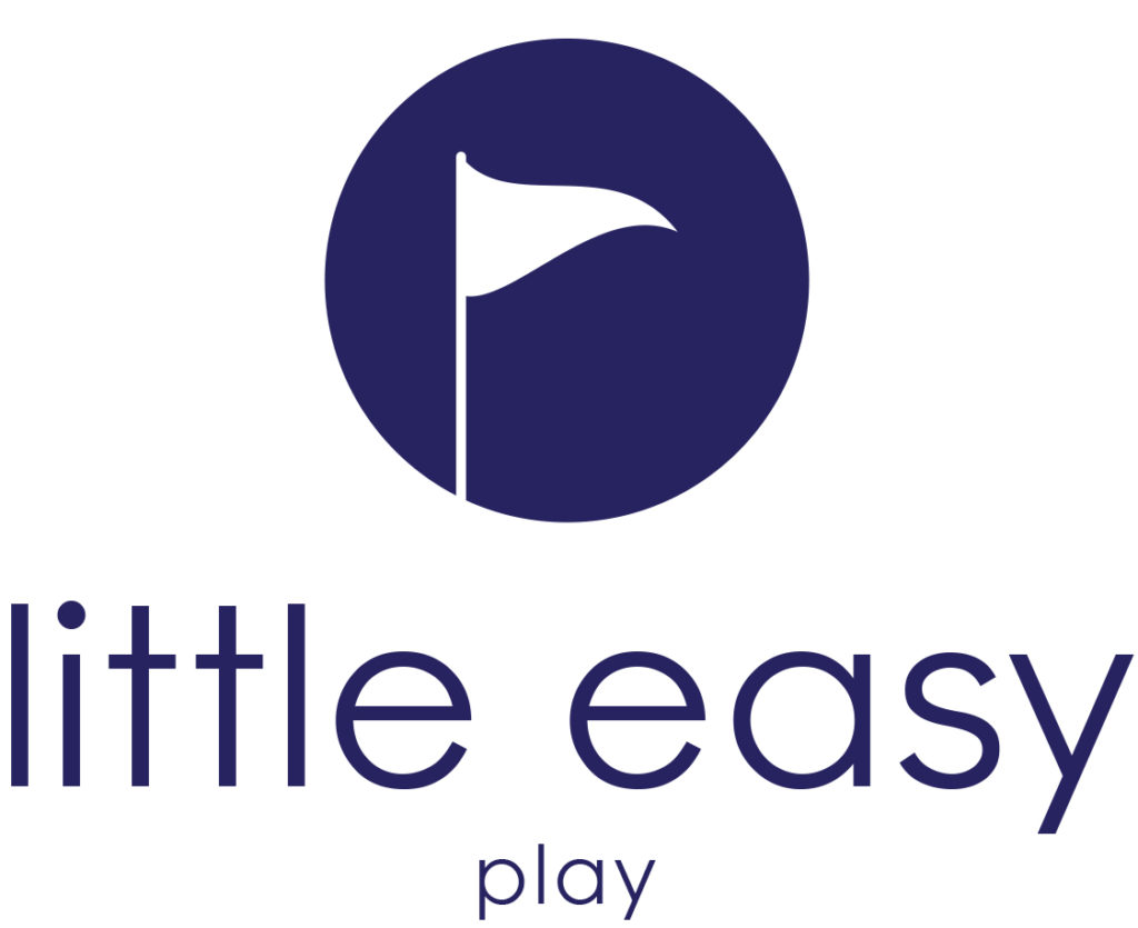 Little-Easy-Play