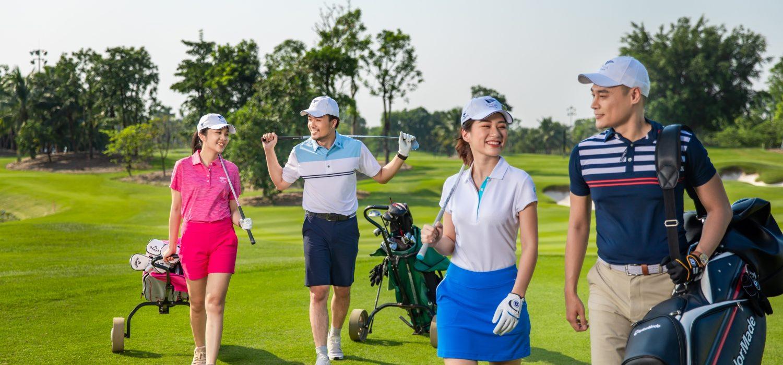 học viện golf epga