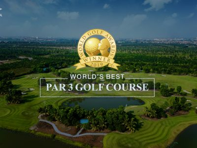 EPGA-worldsbestpar3course