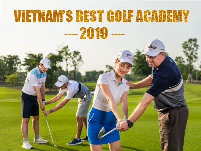 vn best golf academy 2019-01